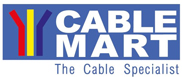 Cable Mart